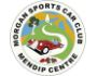 MSCC Mendip Centre News – Number 126 – May 2014