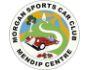 MSCC Mendip Centre News – Number 130 June2015